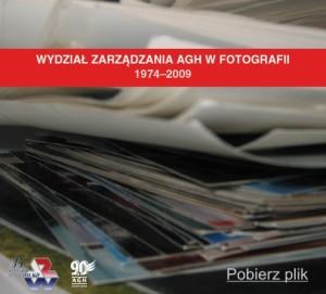 pobierz_historia_WZ